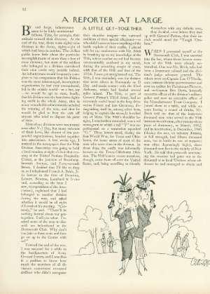 June 28, 1947 P. 52
