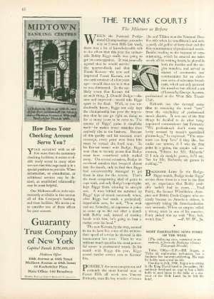 June 28, 1947 P. 60