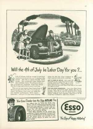 June 28, 1947 P. 66