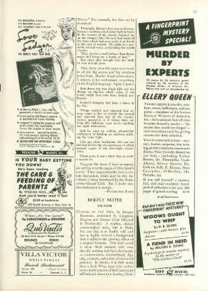 June 28, 1947 P. 78
