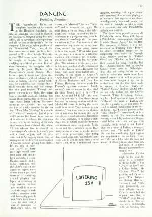 November 15, 1976 P. 103