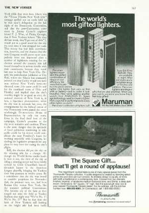 November 15, 1976 P. 162