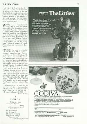 November 15, 1976 P. 178