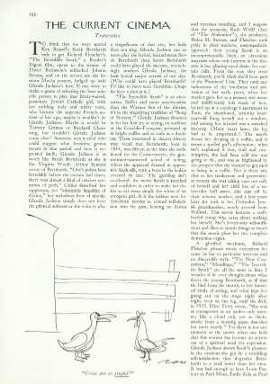 November 15, 1976 P. 180