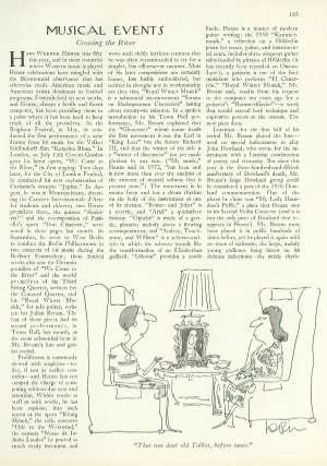 November 15, 1976 P. 185