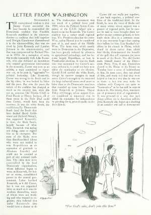 November 15, 1976 P. 199