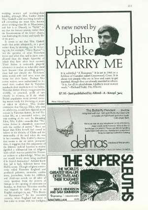 November 15, 1976 P. 210