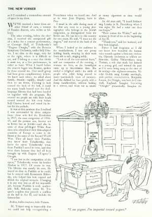 November 15, 1976 P. 38
