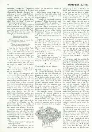 November 15, 1976 P. 41