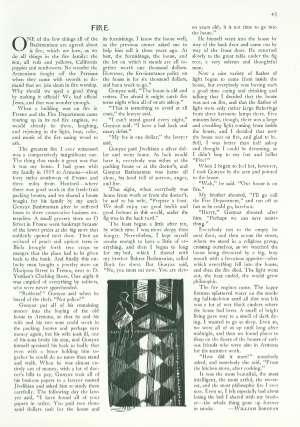 November 15, 1976 P. 43