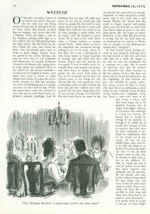 November 15, 1976 P. 46