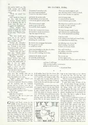November 15, 1976 P. 50