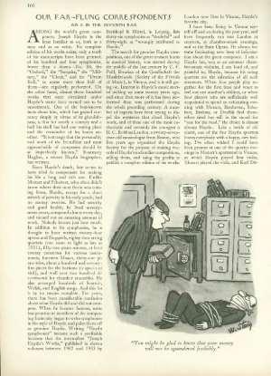May 15, 1954 P. 100