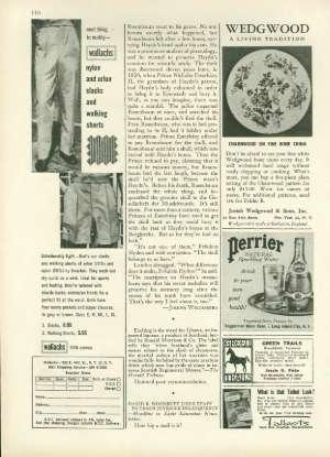 May 15, 1954 P. 111