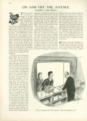 May 15, 1954 P. 116