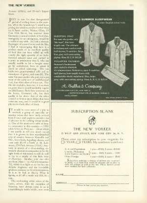 May 15, 1954 P. 120