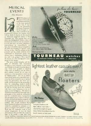 May 15, 1954 P. 126