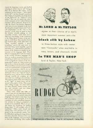 May 15, 1954 P. 130