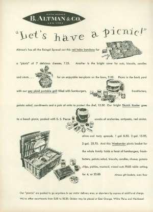 May 15, 1954 P. 29