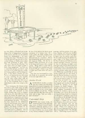 May 15, 1954 P. 31