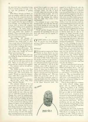 May 15, 1954 P. 32