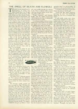 May 15, 1954 P. 34
