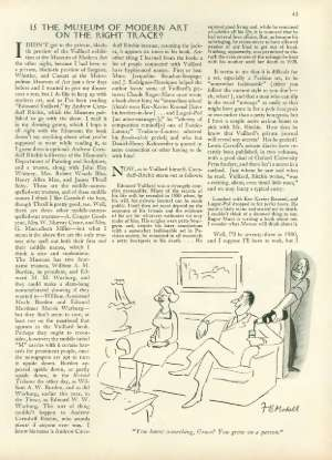 May 15, 1954 P. 43
