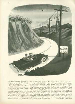 May 15, 1954 P. 45