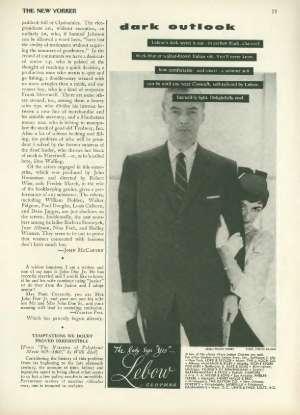 May 15, 1954 P. 74