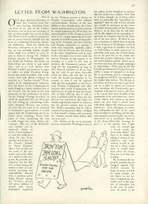 May 15, 1954 P. 83