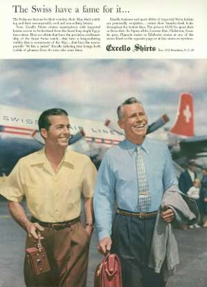 May 15, 1954 P. 93