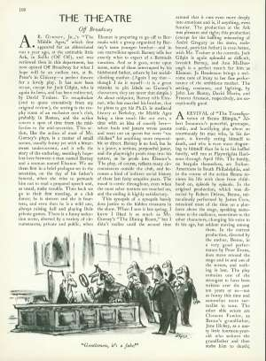 April 4, 1983 P. 100