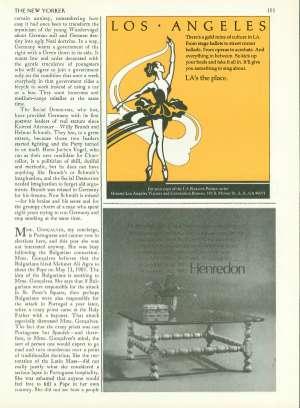 April 4, 1983 P. 104
