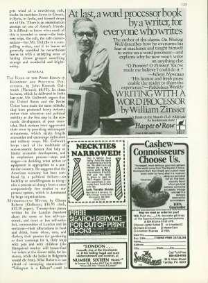 April 4, 1983 P. 132