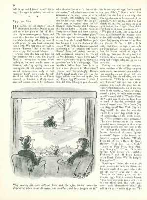 April 4, 1983 P. 34