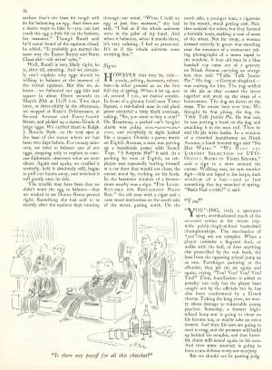 April 4, 1983 P. 36