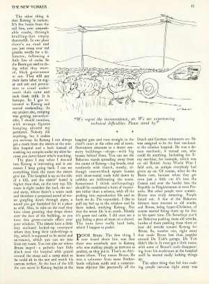 April 4, 1983 P. 40