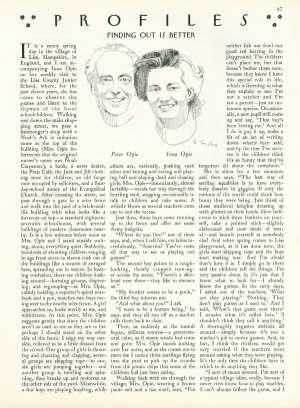 April 4, 1983 P. 47