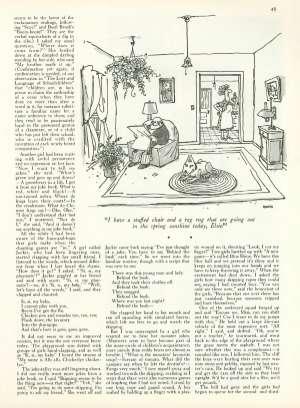 April 4, 1983 P. 48