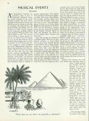 April 4, 1983 P. 92