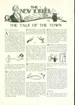 December 18, 1926 P. 19