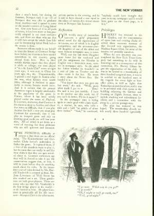 December 18, 1926 P. 23