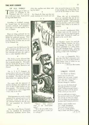 December 18, 1926 P. 27