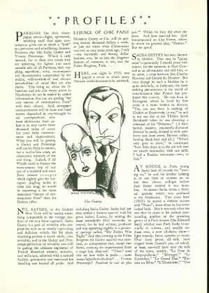 December 18, 1926 P. 29