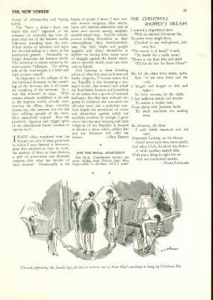 December 18, 1926 P. 32