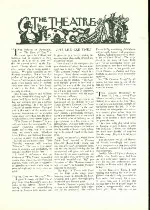 December 18, 1926 P. 35