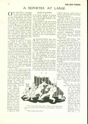 December 18, 1926 P. 42