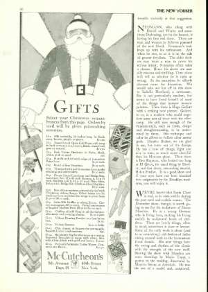 December 18, 1926 P. 61