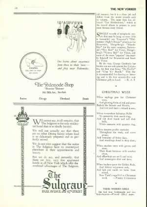 December 18, 1926 P. 74