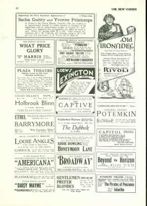 December 18, 1926 P. 81
